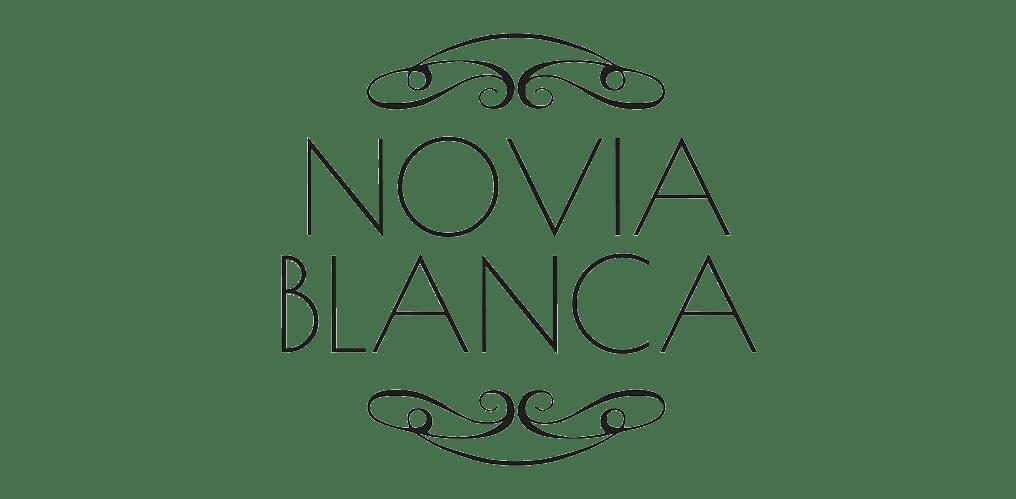 Novia Blanca