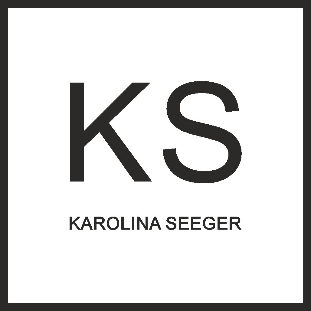 Karolina Seeger