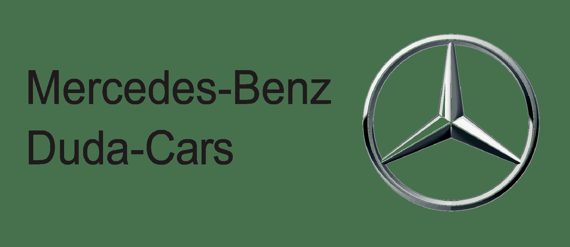Mercedes-Benz Duda-Cars